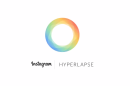 Everything you wanted to know about how Instagram's Hyperlapse app works, and more