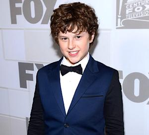 Modern Family Star Nolan Gould Graduated High School Early at Age 13!