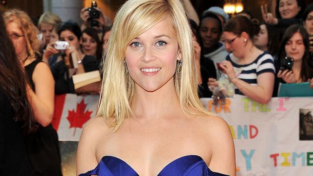 Reese Witherspoon thumb