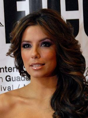 2012 ALMA Awards: Eva Longoria's Best and Worst Fashions from the Event