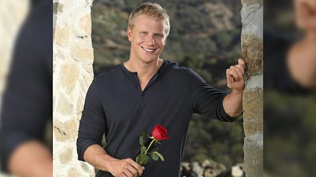 &#39;Bachelor&#39; Sean Blindsided at &#39;Women Tell All&#39;