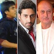 Bollywod Reacts To Kasab Hanging News