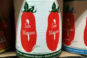 San Marzano