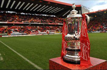 Hull City and Sheffield United hoping to enjoy enduring magic of the FA Cup
