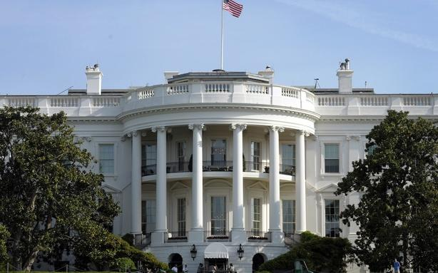 You Could Earn $0 Working for the White House