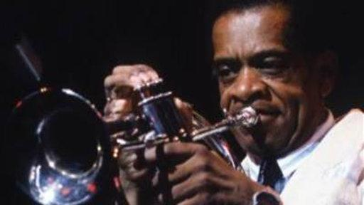 Jazz Musician Donald Byrd Dies at 80