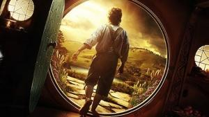 Wranglers: 'The Hobbit' Production Responsible for Up to 27 Animal Deaths