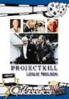 Poster of Project: Kill