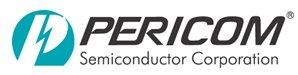 Pericom Semiconductor Elects John East to Its Board of Directors