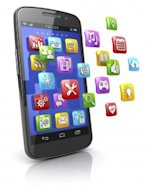 21 Productivity Apps For Busy Professionals image apps2 241x300