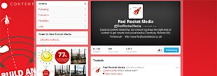 10 Content Promotion Tips To Help You Get More Traffic image twitter redrocketmedia