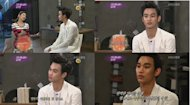 Kim Soo-hyun talks about his side effect from acting