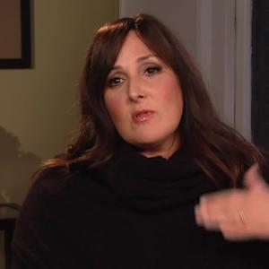 Ricki Lake Says Charlie Sheen Is 'Incredibly Brave' For Raising HIV Awareness