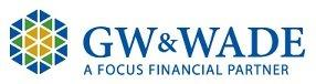 GW & Wade Counselors Awarded Boston Magazine's 2014 FIVE STAR Wealth Manager for Fifth Consecutive Year
