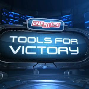 'Tools for Victory': Green Bay Packers' defense