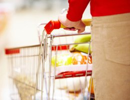 save-money-groceries-9-save-more-lg