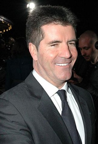 Simon Cowell has had several high profile romances.