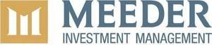 Meeder Expands Availability of the Meeder Funds(R)