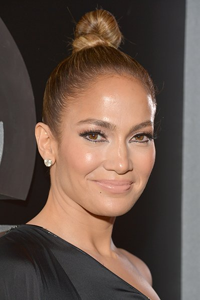 Worst: Jennifer Lopez