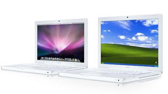 Microsoft's Macs Hacked in Java Attack