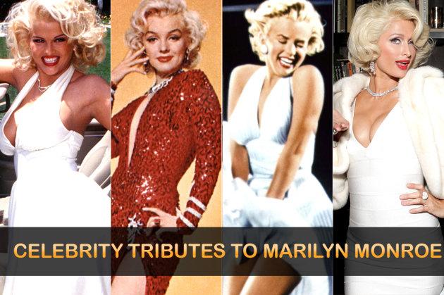 titlecard10_omg_MarilynMo…
