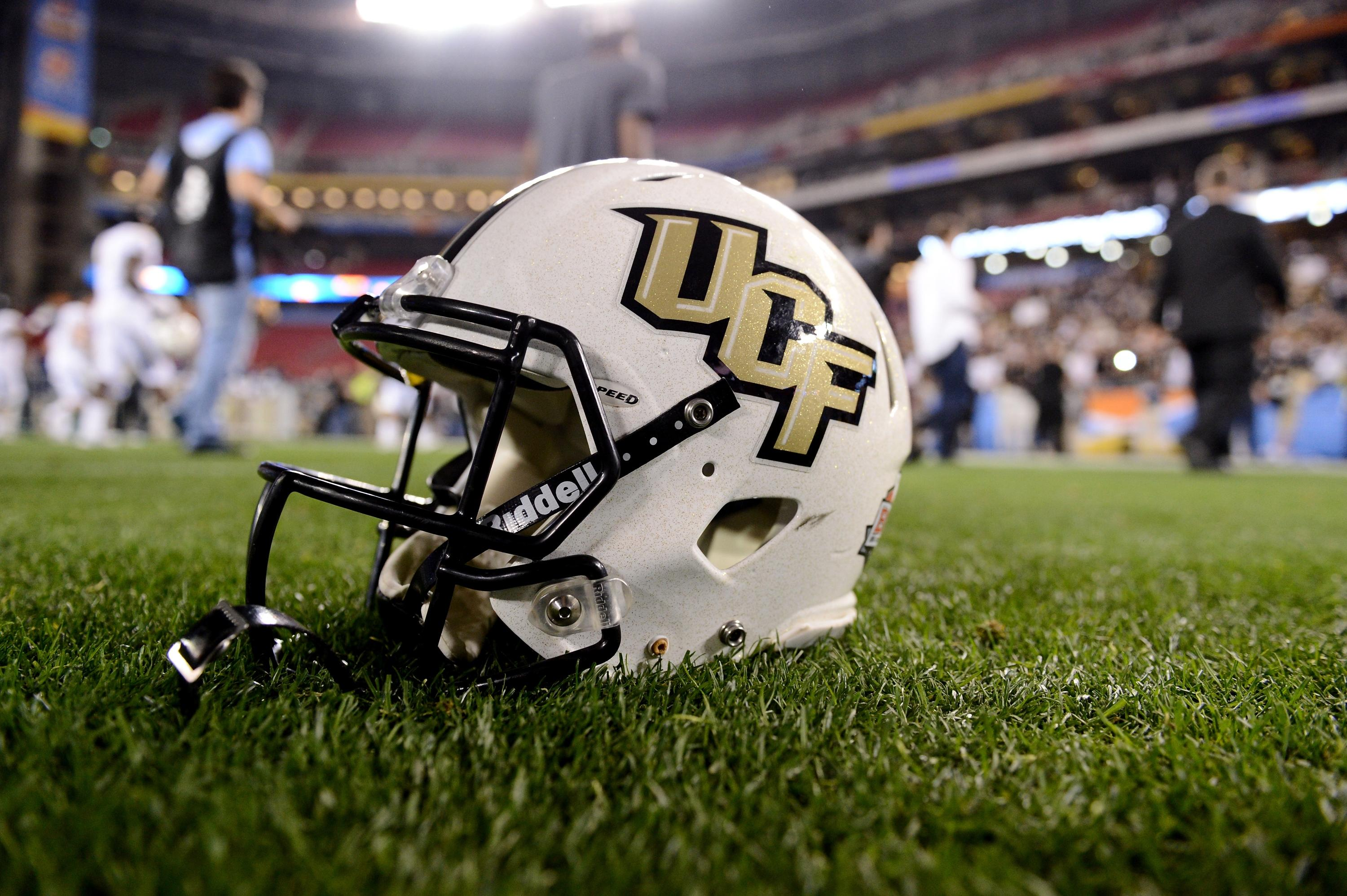 Family of UCF player to be awarded $200K, not $10 million