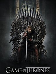 'Game of Thrones' saw more illegal downloads per episode than any other series, according to Torrentfreak.com