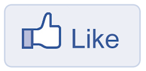 Facebook redesigns the Like button for the first time