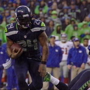 Preview: Arizona Cardinals vs. Seattle Seahawks
