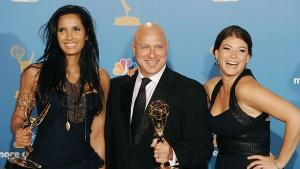 'Top Chef' Heading to New Orleans