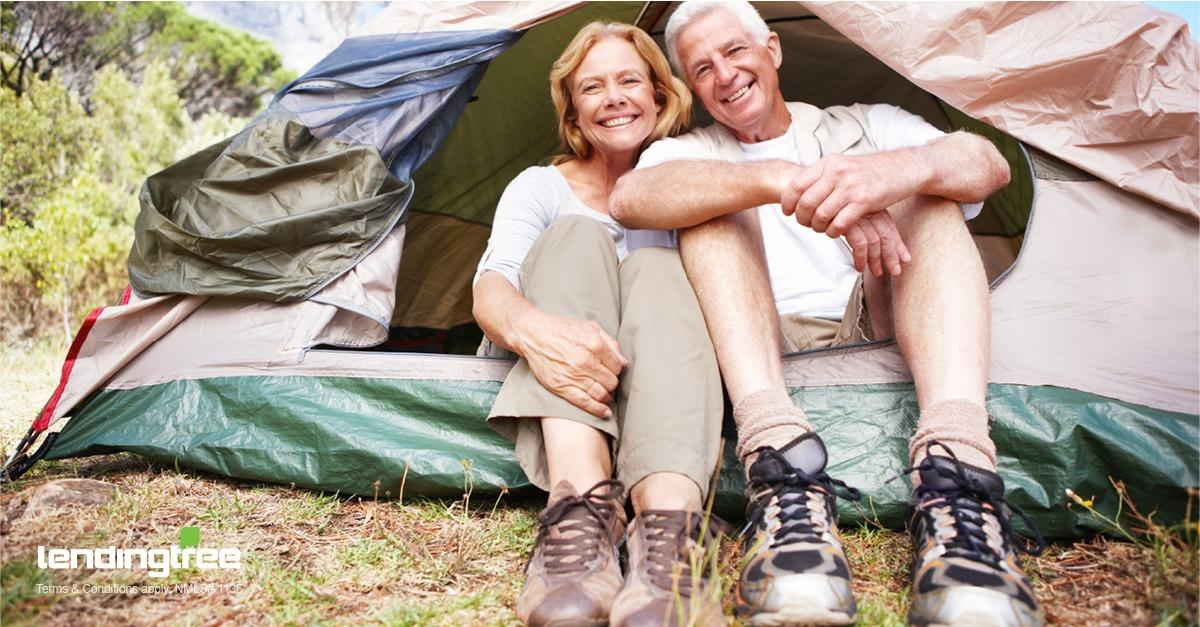 Access Your Home Equity with a Reverse Mortgage!