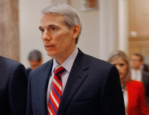 ... Portman defends Romney over Bain attacks | The Ticket - Yahoo! News