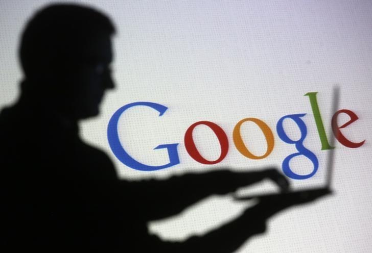Google fourth-quarter revenue misses Wall Street target