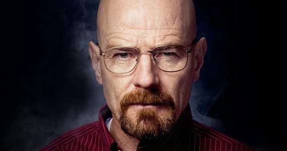 'Breaking Bad' Gets Season …