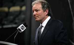 NHL's best GM puts Penguins in prime position for Stanley Cup run