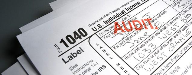 Why it's a great time to cheat on your taxes