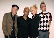 No Doubt Pull 'Looking Hot' Video After Offending Native Americans
