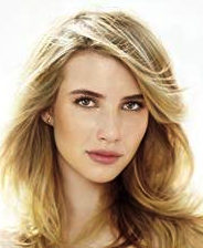 Emma Roberts To Star In Fox Drama Pilot 'Delirium'