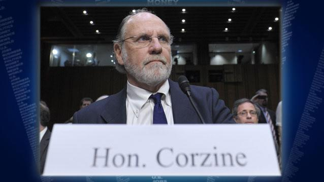 NY Fed, Not Just Corzine, at Fault in MF Global's Failure: David Kotok