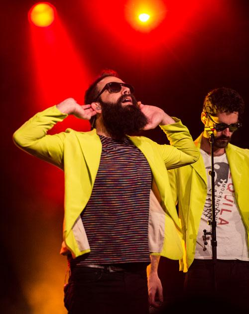 DE OTR Berlin OMG Capital Cities