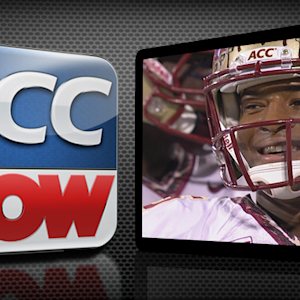 3 ACC Teams in BCS Top 10 - ACC NOW