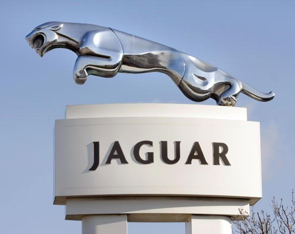 Jaguar: A gold mine for Tata Motors