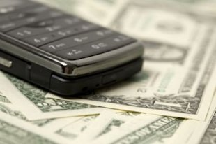 Getty Images: 8 ways to cut your cell phone bill