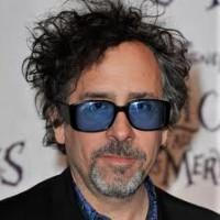 Tim Burton To Direct 'Big Eyes'; The Weinstein Company Putting Finishing Brush Strokes On Deal For Painting Saga