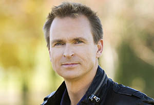 Phil Keoghan | Photo Credits:&nbsp;&hellip;