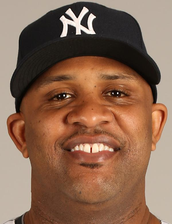 cc sabathia - photo #11