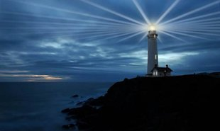 Ever Lasting Marketing Strategy In An Ever Changing Environment image lighthouse1