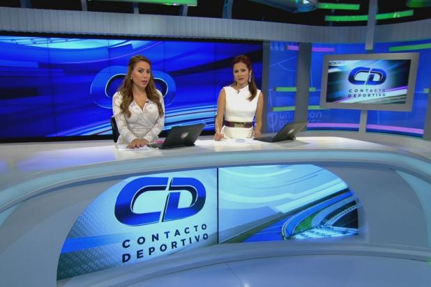 Univision's Flagship Sports News Program Tops 'SportsCenter' This Summer for First Time Ever