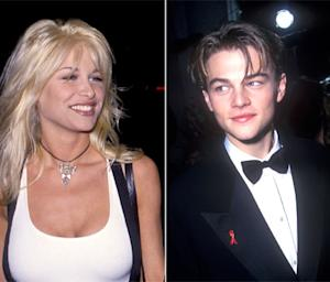 "Bobbie Brown, ""Cherry Pie"" Video Star, Talks Leonardo DiCaprio One-Night Stand In New Memoir"