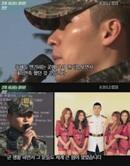 Hyun Bin's interview after finishing military service revealed